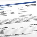 Cartelle esattoriali: condono per quelle vecchie e inferiori a 300 Euro