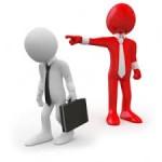 Licenziamento: l'utilizzo personale del pc aziendale